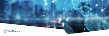 АВТОРУСЬ совершенствует бизнес-процессы, повышая уровень обслуживания клиентов