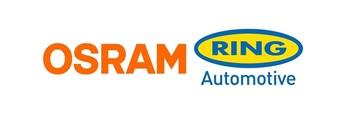 OSRAM объявляет о приобретении Ring Automotive