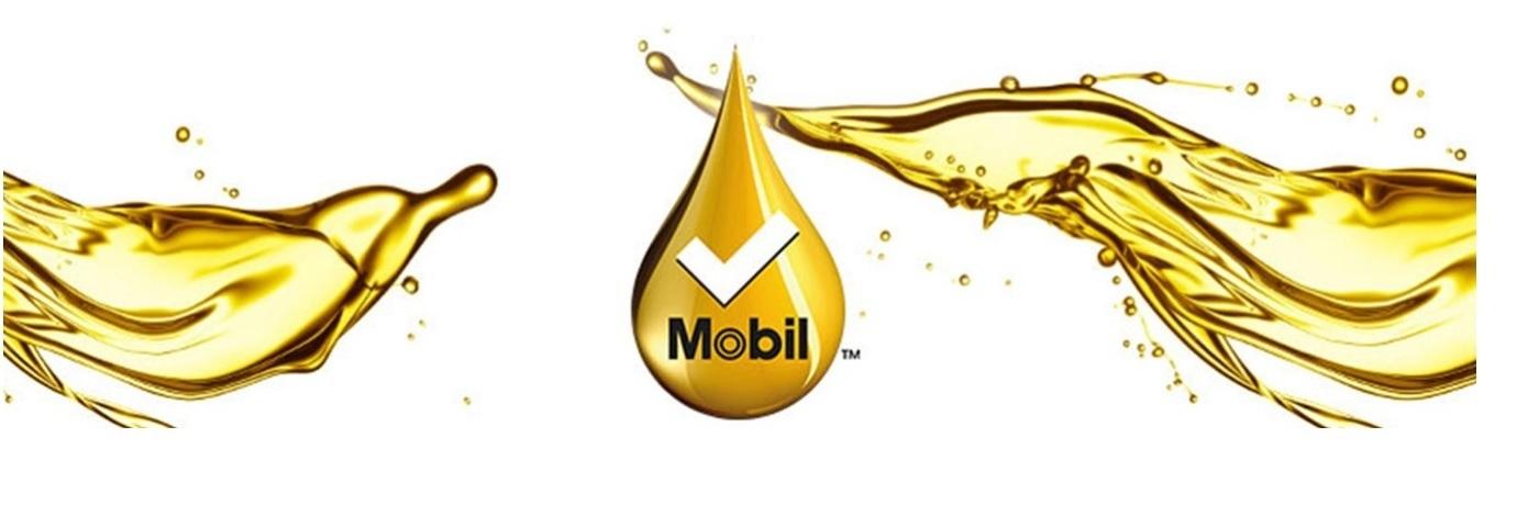 Защита оригинальной продукции Mobil™
